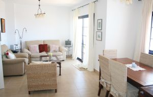 photo of Apartment In La Herradura-almuñecar