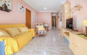 photo of Apartment In Torrevieja