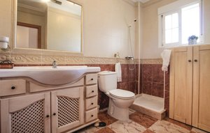 House In El Pinet thumbnail 5