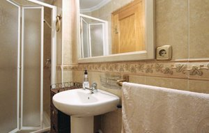 House In El Pinet thumbnail 6