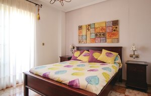 House In El Pinet thumbnail 7
