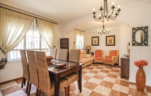 Photo of House In El Pinet