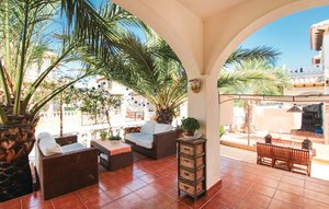 House In El Pinet thumbnail 2