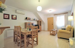Photo of Apartment In Daya Vieja