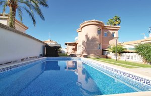 House In Orihuela Costa thumbnail 2