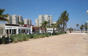 Apartment In Alicante thumbnail 8