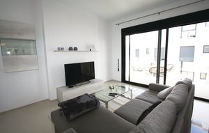 Photo of Apartment In Arenales Del Sol
