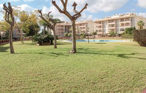 Apartment In Orihuela Costa thumbnail 3