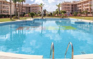 Photo of Apartment In Orihuela Costa
