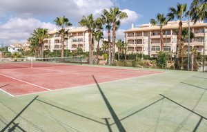 Apartment In Orihuela Costa thumbnail 4