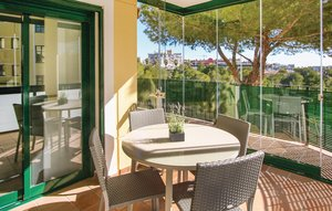 Apartment In Dehesa De Campoamor thumbnail 2