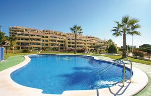 Apartment In Dehesa De Campoamor thumbnail 4