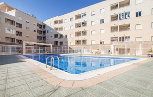Apartment In Torrevieja thumbnail 3