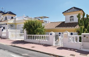 House In Rojales thumbnail 4