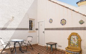 House In Rojales thumbnail 6
