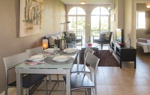 Apartment In Torrevieja thumbnail 4