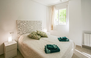 Apartment In El Campello thumbnail 1
