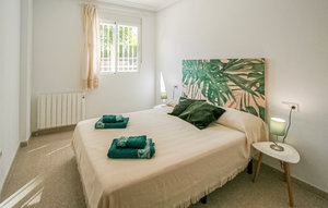 Apartment In El Campello thumbnail 2