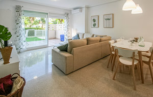 Apartment In El Campello thumbnail 4