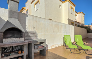 House In Gran Alacant thumbnail 7