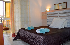 Photo of Apartment In Calpe