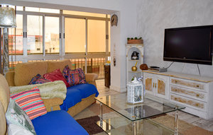 Apartment In Calpe thumbnail 3