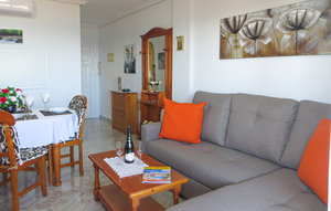 Apartment In Cala Del Moro - Torrev thumbnail 4