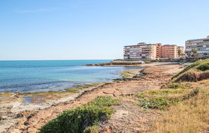 House In Torrevieja thumbnail 5