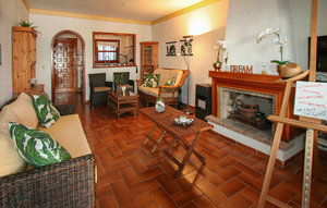photo of House In Torrevieja