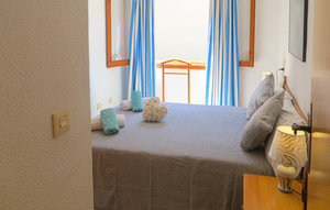 Apartment In Torrevieja thumbnail 7
