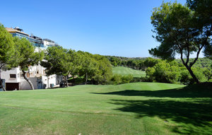 photo of Apartment In Campoamor