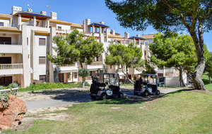 Apartment In Campoamor thumbnail 8