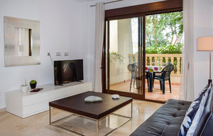 Apartment In Campoamor thumbnail 3