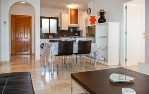 Apartment In Campoamor thumbnail 4