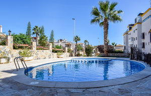 Apartment In Campoamor thumbnail 6