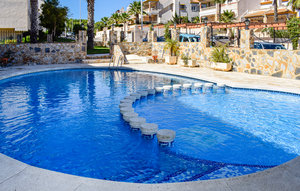 Apartment In Campoamor thumbnail 7