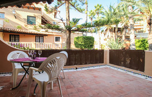 House In Torrevieja thumbnail 7