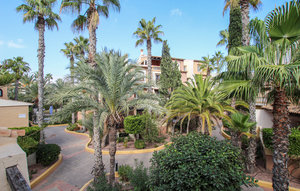 House In Torrevieja thumbnail 8