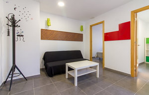photo of House In Elche