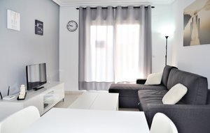 Apartment In Orihuela Costa thumbnail 1