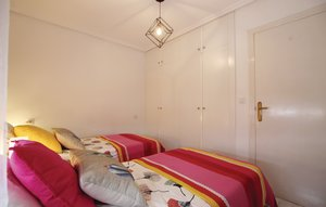 Apartment In Torrevieja thumbnail 6