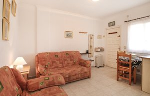 Apartment In Torrevieja thumbnail 8