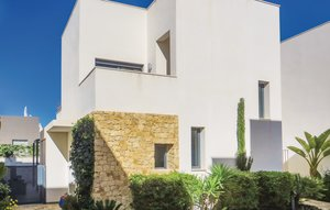 House In Rojales thumbnail 1