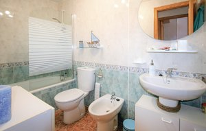 Apartment In Santa Pola thumbnail 4
