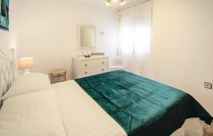 Apartment In Santa Pola thumbnail 6