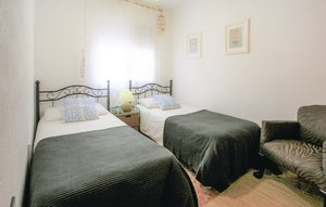 Apartment In Santa Pola thumbnail 7