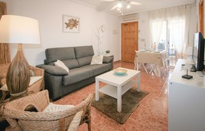 Photo of Apartment In Santa Pola