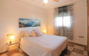 Apartment In Orihuela Costa thumbnail 5