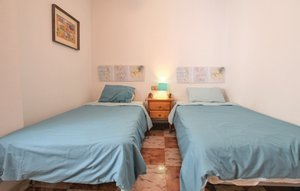 Apartment In Orihuela Costa thumbnail 6