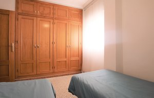Apartment In Orihuela Costa thumbnail 7